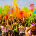 Фестивальный день пройдет в Раменском 3 августа