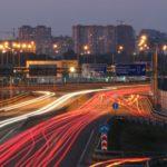 Движение транспорта ограничат на время  «МАКС-2019» в Жуковском и Раменском