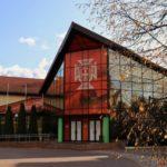Учения «Поиск детей — 2019» пройдут в Кратово