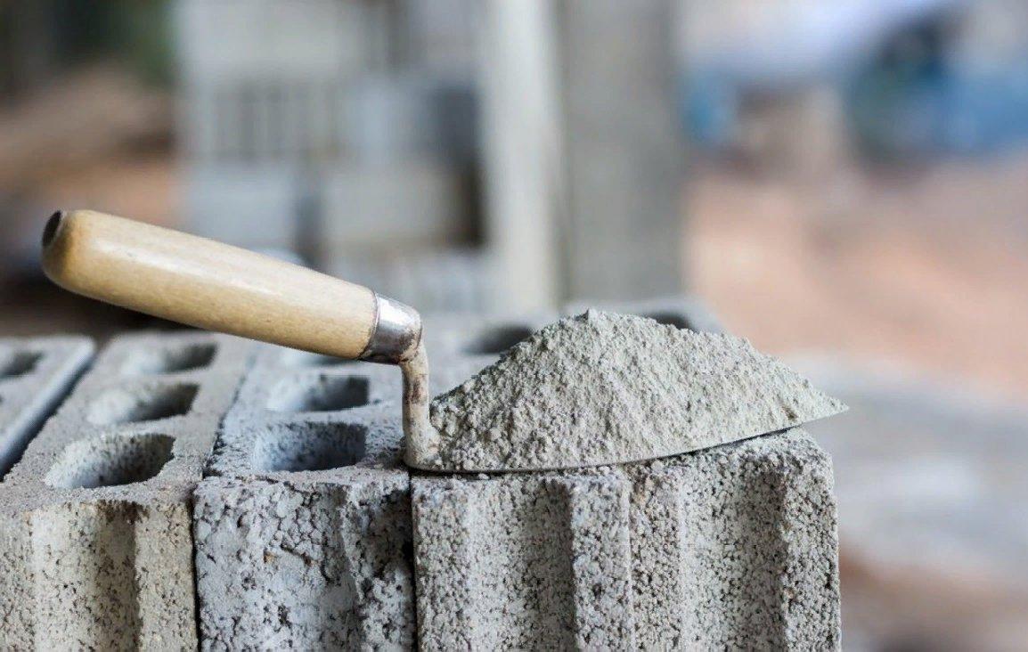 Цементный завод вместо Рамфуда хотят построить в Раменском