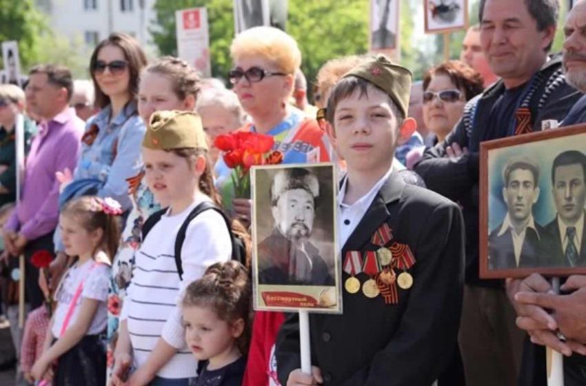 75-летие Победы готовятся отметить в Раменском