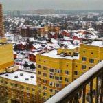33 двора благоустроят в Раменском
