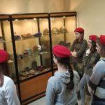 Музея истории ВОВ открыли в Жуковском