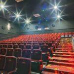 Власти назвали дату открытия кинотеатров