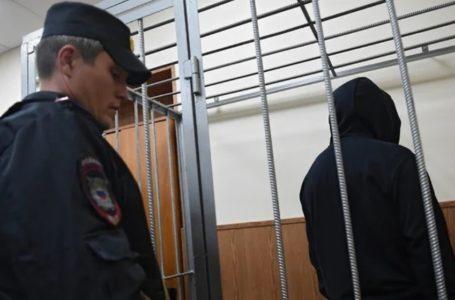 Раменских «авторитетов» обвинили в организации ОПС